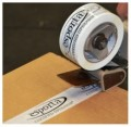 Esporta Certified Box Tape - Per Roll