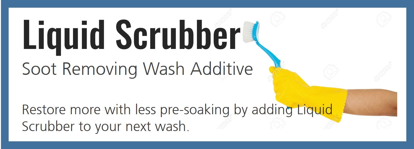 liquid-scrubber-banner.jpg